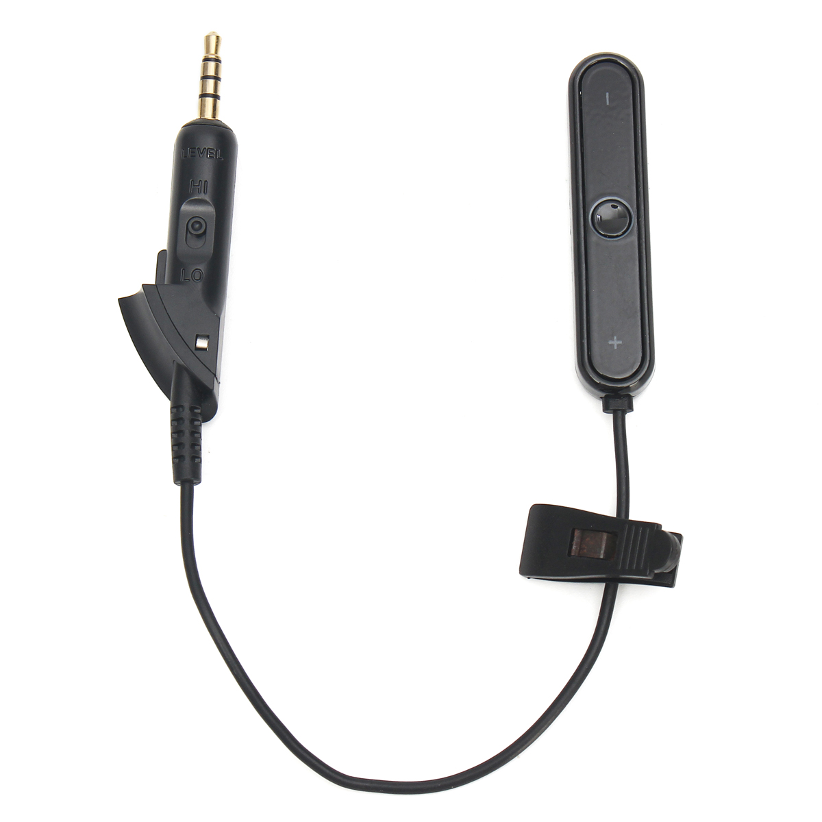 Earbuds bluetooth adapter - Bose Bluetooth Headset - headset Overview