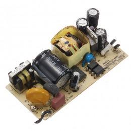 ea53a5f5-6000-4d3a-bc40-f37974b1c9d1.jpeg
