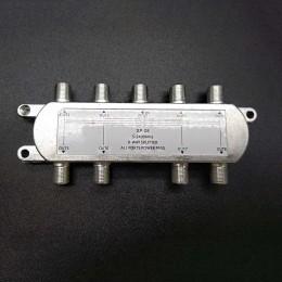 f4df52a8-9c1d-4829-9b7f-3a1d82c160fb.jpg