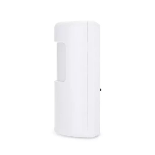 PD01 433MHz Wireless PIR Motion Detector Infrared Sensor for Home Security System