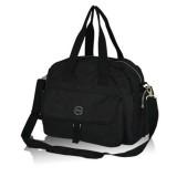 Waterproof Large Capacity Tote Shoulder Bag Handbag for Travel Outdoor Activities