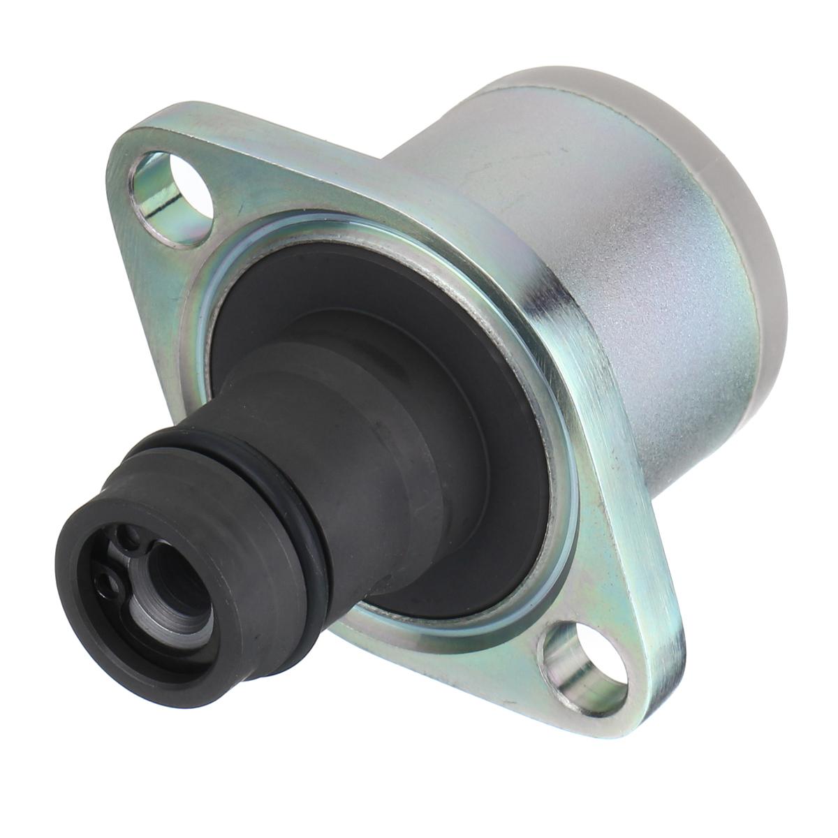 High Pressure Sensor : Car fuel pump valve rail high pressure sensor for ford