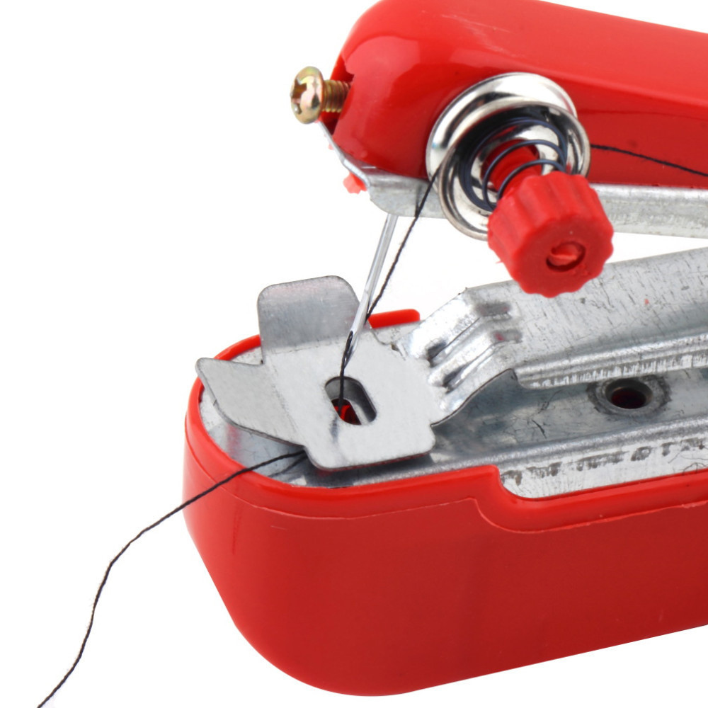 how to choose a sewing machine for a beginner australia