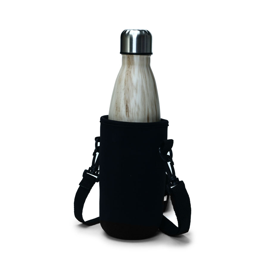 Portable Water Bottle : Kcasa kc bg outdoor portable water bottle kettle