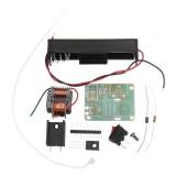 Inverter Boost High Voltage Generator 15KV High Frequency Transformer Arc Ignition Igniter Coil Modu
