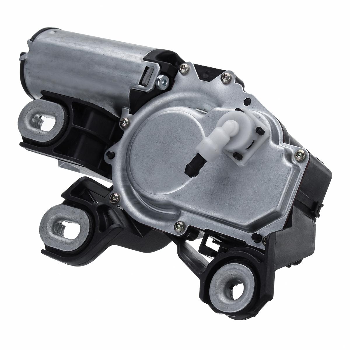 Rear Wiper Motor For Mercedes Viano Vito Mixto W639 03-16 6398200408 A6398200408