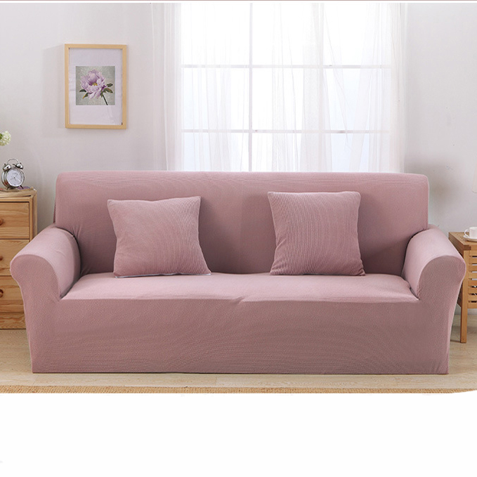 KCASA KC PCP2 Jacquard Thickened Knit Sofa Covers  : 405155bd 882f 48df a459 83e3f8fb49a3 from alexnld.com size 679 x 679 jpeg 191kB