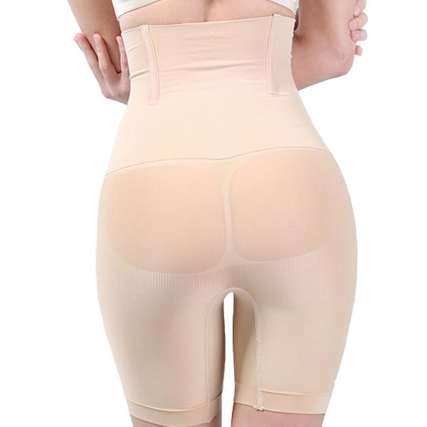 4664b77177efc Postpartum Tummy Control High Rise Hip Lifting Shapewear.  d26725fc-e1bc-447b-aa44-692c6ac31654.jpg   4705e38a-aee0-466a-a7bb-e90865a2ac8d.jpg ...