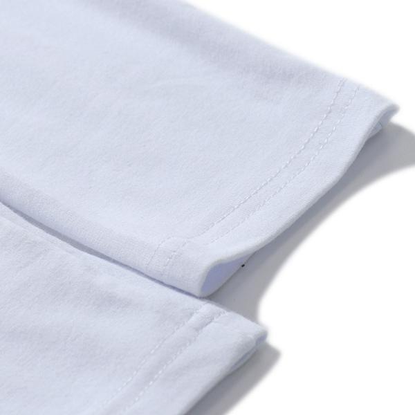Men's Fashion Alphabet Print T-shirt Casual Slim Fit Long Sleeved POLO Shirt