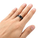 JAKCOM NFC Magic Smart Werable Devices Finger Rings for iPhone 7 Samsung S8 Xiaomi 6