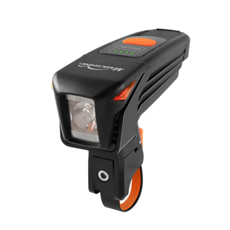 Magicshine Eagle 300 300LM USB Rechargeable Bike Light Xp