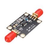 High Linearity Broadband RF Amplifier 0.05-6G High Performance Medium Power Amplifier Module