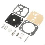 Carburetor Carb Repair Rebuild Kit Gasket For ZAMA RB77 STIHL 018 017 MS180 170