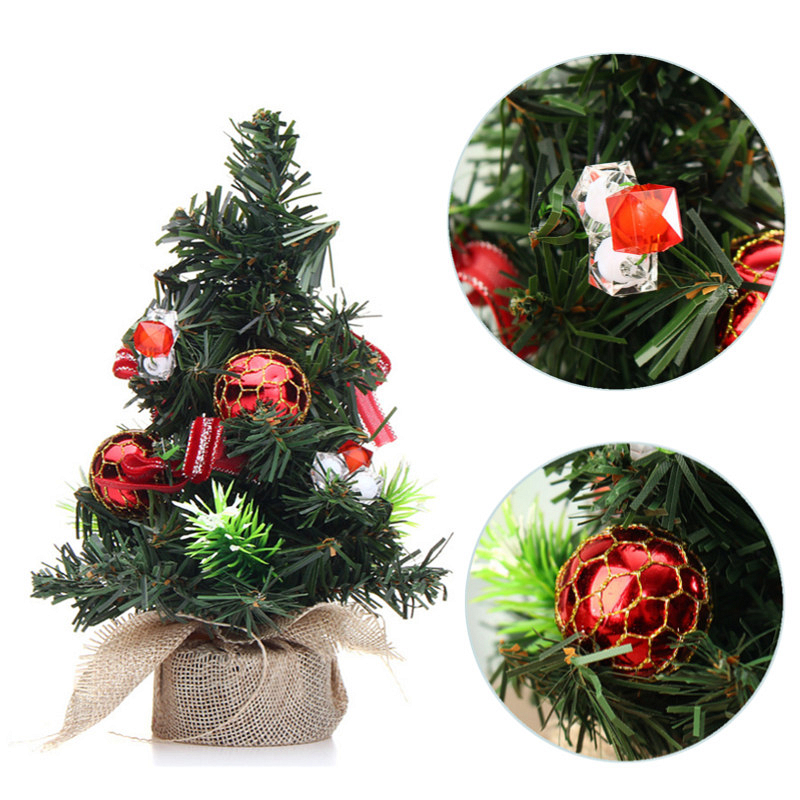 Christmas home party decorations supplies mini christmas for Christmas decoration suppliers