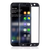 Bakeey 3D Curved Tempered Glass Screen Protector For Samsung Galaxy S7 Edge