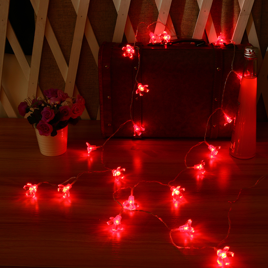 halloween party lighting. 67e814d7-bbea-4938-bad3-3f6a2d5ee9cc.jpg Halloween Party Lighting