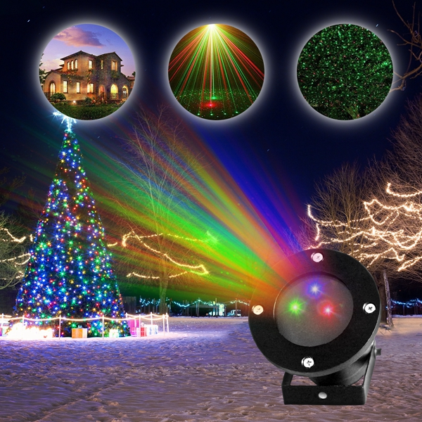 6b554136 dbbf 4120 89c0 c69ddbf24d8cjpg - Christmas Outdoor Projector