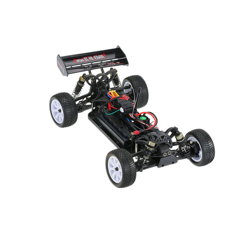 adult rc car racing with Zd Racing 9102 Thunder B 10e Diy Car Kit 2 4g 4wd 1 10 Scale Rc Off Road Buggy Without Electronic Parts on Women Of Soccer Costume Airbrush Body in addition Watch as well Super Modified Powerwheels Jeep further Pickup Truck Coloring Pages as well Chrome Wheels For Cars.