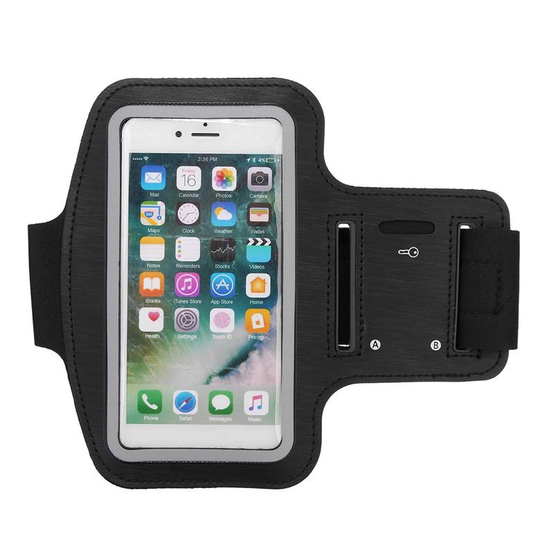 Iphone  Armband Sports Direct