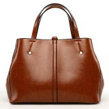 Women Faux Leather Tote Bag Fashion Crossbody Shoulder Bag Party Bag