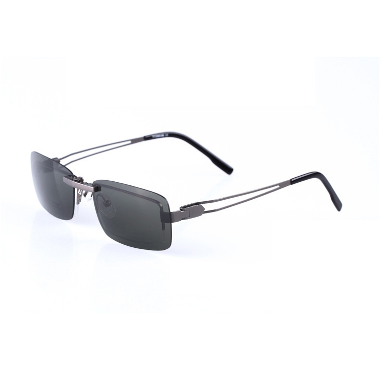 93b3423fb8 BIKIGHT Polarized Clip On Sunglasses Men Driving Night Vision Lens  Sunglasses Male Anti-UVA UVB · 8e2ae90c-4117-47e7-9b22-745d82d2bd62.jpg ...