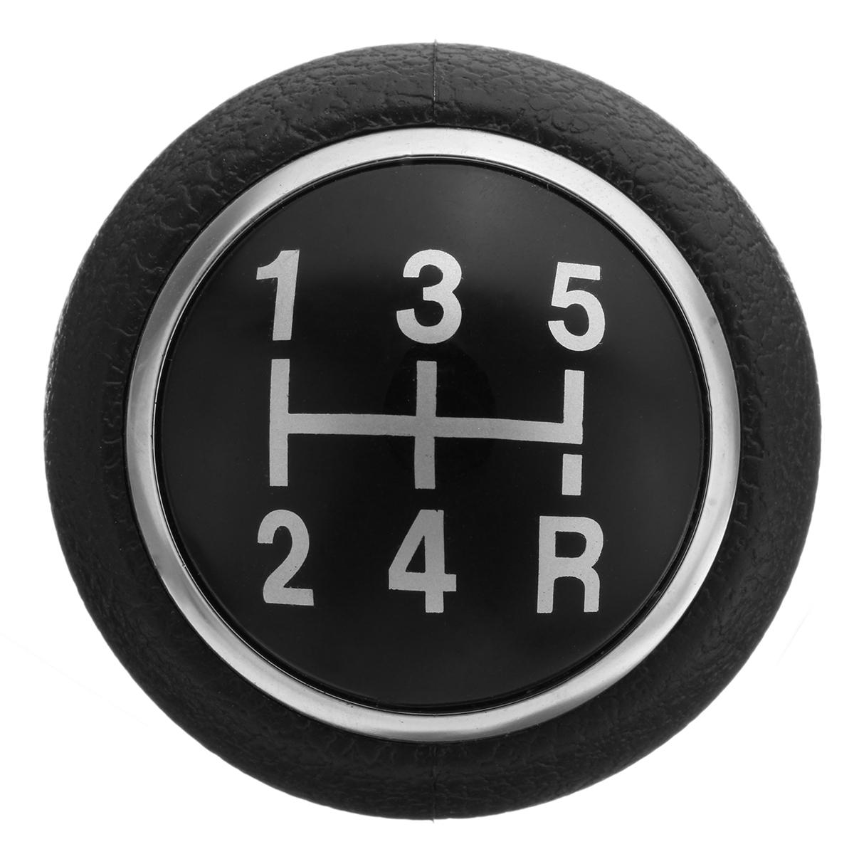 ... Manual Car Gear Shift Knob For Peugeot 106 206 306 406 806 107 207 · e2595bea-83b2-4859-b16b-da9198bcaaab.JPG · 927282d4-7652-4780-aecd-fc3ae6ff822d.