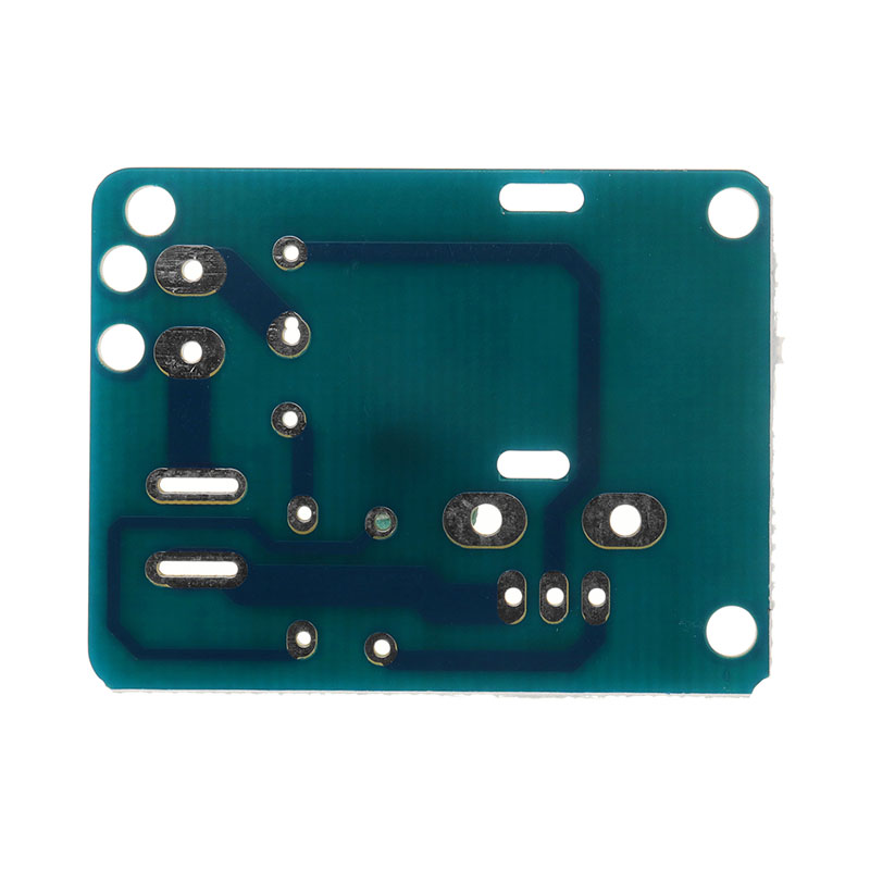 3Pcs Inverter Boost High Voltage Generator 15KV High Frequency Transformer on