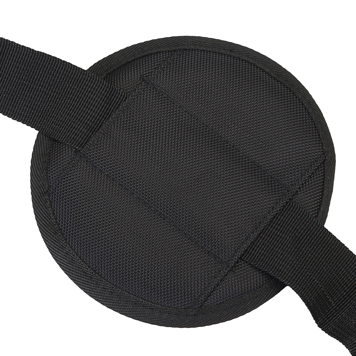 Physical Therapy Lumbar Orthosis Waist Back Brace Orthotic Support Adjustable
