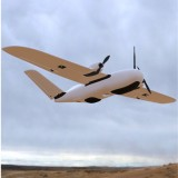 Believer 1960mm Wingspan EPO Portable Aerial Survey Aircraft RC Airplane KIT