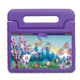 Kinder Tasche Schutz H lle EVA Handle Case Cover f r Kindle Amazon Fire HD 8