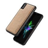 Waterproof Kraft Paper DIY Feature Case For iPhone Series/ X/8/8 Plus/7/7 Plus/6s/6s Plus/6/6 Plus