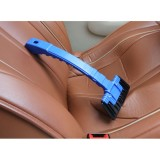 Car Snow Shovel Auto Ice Scraper Winter Road Safety Cleaning Tools Defrost Deicing Removal Rain Water Snow Brush