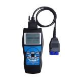 U600+ VAG CAN EOBD/OBDII Professional Scanner