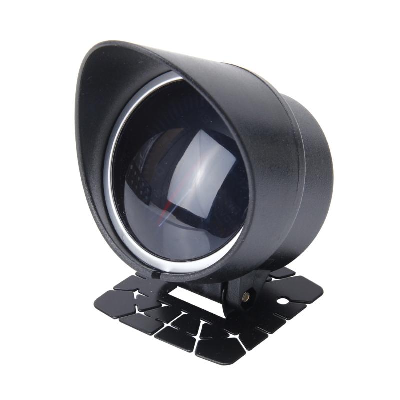 defi bf 60mm universal auto meter gauge oil temp defi link meter. Black Bedroom Furniture Sets. Home Design Ideas