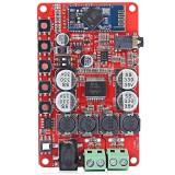 LDTR – WG0068 TDA7492P CSR8635 25W + 25W Wireless Bluetooth 4.0 Audio Receiver Amplifier Board