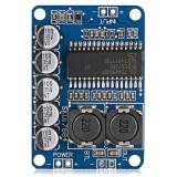 Mini 35W TDA8932 Mono Digital Amplifier Board