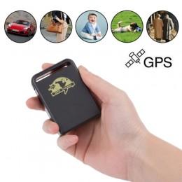 GPS5058.jpg