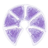 REAL BUBEE Maternity Products Alleviate Lactation Bilge Milk Three-in-one Breast Care Cold Hot Compress pad