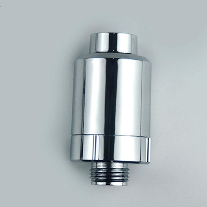 Anion Shower Faucet Chlorine Filter, Interface: 2cm | Alex NLD