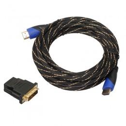 HDMI0129_1.jpg