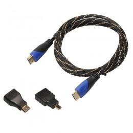 HDMI0130_1.jpg