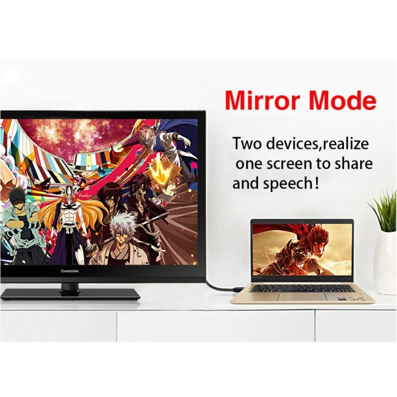 3m HDMI 1.4 Version 1080P Woven Net Line Blue Black Head HDMI Male to HDMI Male Audio Video Connector Cable with Mini HDMI & Micro HDMI & HDMI 3 in 1 Adapter Set