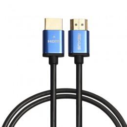HDMI0156.jpg
