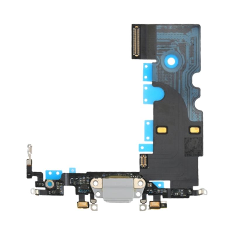 Iphone Usb Cable Replacement:  Alexnld.comrh:alexnld.com,Design