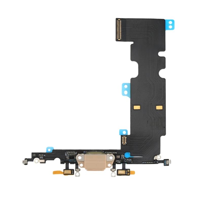 Iphone  Plus Charging Port