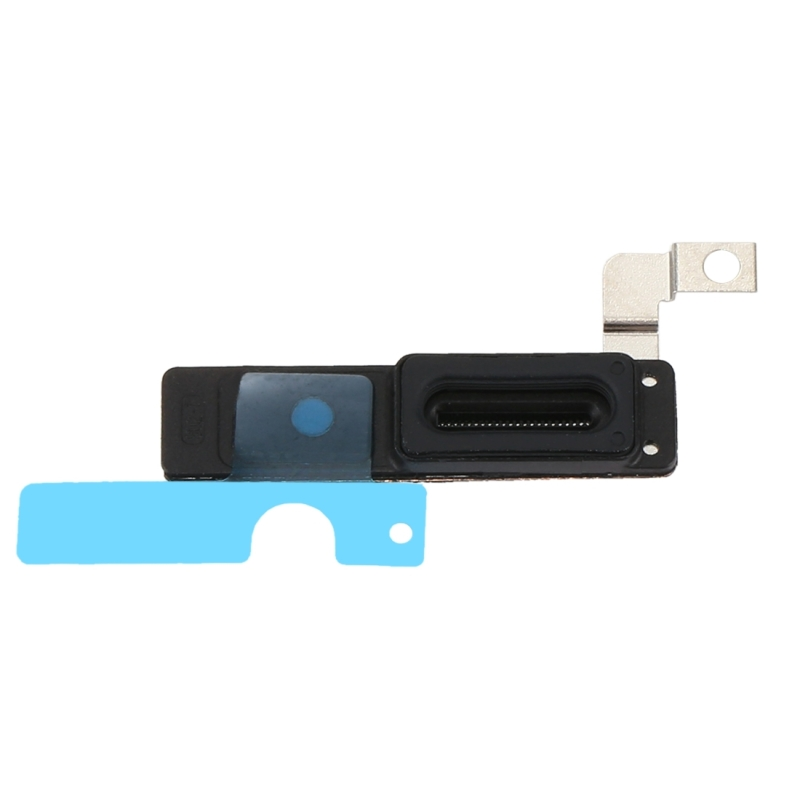 more photos a4de8 72dbd 10 PCS Replacement for iPhone 8 Plus Earpiece Receiver Mesh Covers +  Earpiece Receiver Adhesive Stickers