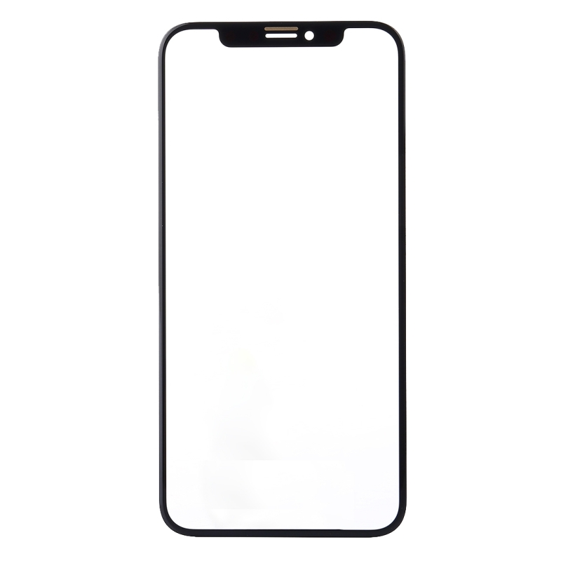 iphone x replacement screen