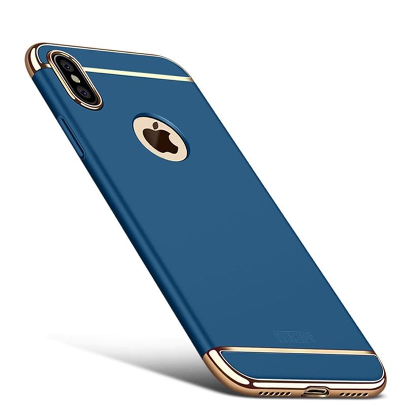 Mofi Case Iphone