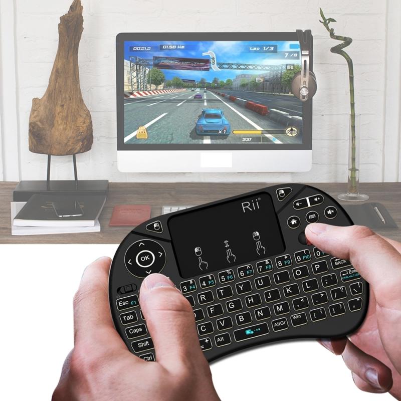 b230b1a70ab ... Mini Wireless QWERTY 71 Keys Keyboard 2.5 inch Touchpad Combo with ·  KB5220_1.jpg · KB5220.jpg · KB5220_2.jpg · KB5220_3.jpg · KB5220_4.jpg ·  KB5220_5. ...