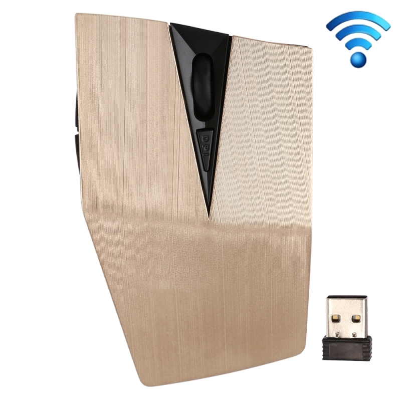 f4062092b63 2.4GHz USB Receiver Adjustable 1200 DPI Wireless Optical Mouse for Computer  PC Laptop (Gold · KB7710J_1.jpg · KB7710J.jpg ...